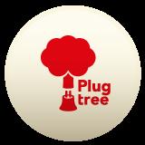 http://www.plugtree.com